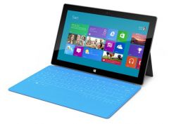 Win 8 surface