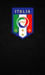 Italy[1]