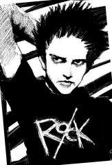 •Punk♥Rock•