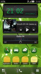 newscreenshotapp6