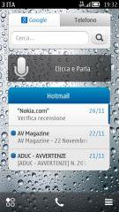 newscreenshotapp3