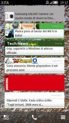 newscreenshotapp2