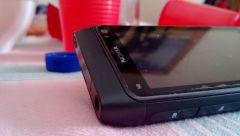 N8 visto dal Lumia920