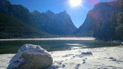 Inverno 2012!!!