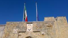 Castello Brindisi
