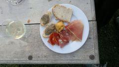 Matrimoni, banchetti, aperitivi.......