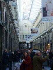 Nokia N9:La Galleria