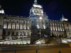 Praga 2012