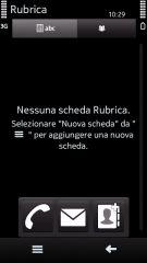 Scr000015