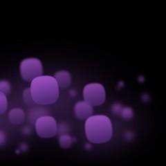 Symbian Purple