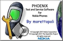 Phoenix Service Software.png