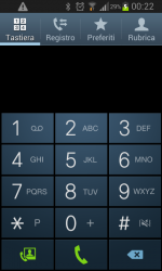 Screenshot_2013-01-08-00-22-12.png