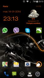 Screenshot_2014-01-14-23-13-07.png