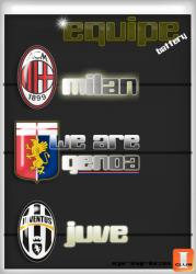 Ivano_calcio.png