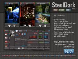 SteelDark_preview.jpg