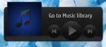 MusicWidgets.jpg_thumb.png