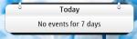calendarwidgetsmall.jpg_thumb.png