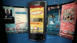 New-widget-Symbian-Belle.jpg
