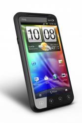 HTC-EVO-3D-angle-530x795.jpg
