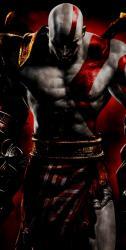 Kratos B&M.jpg