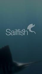 Sailfish3.png