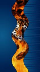 tiger_jumping_flames.png
