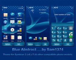 blueabstract23456789.jpg