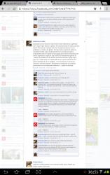 Screenshot_2013-04-14-16-51-15.png