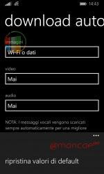 WP_20140419.jpg