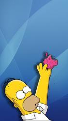 Homer_Apple.jpg