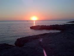Isola di Sant'Antioco.jpg