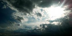 into the cloud.jpg