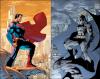 Batman_superman.PNG