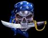 pirata.png