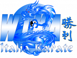 logo_wtkakarateitalia.png