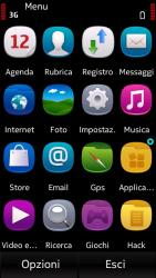 menupor.jpg