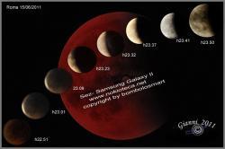 eclissi-lunare-Nk.jpg