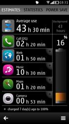 VoiceScreenShot_20126918319.png