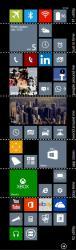 DA screenshoot.jpg