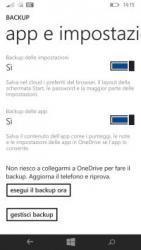 Errore_Backup.jpg