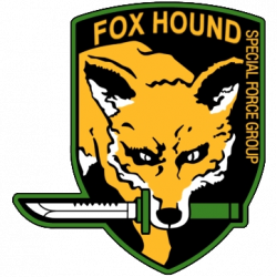 foxhound1jzzs0.png