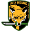 foxhound1jzzs065x65.png