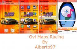 Ovi_Maps_Racing_Arancione.JPG