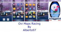 Ovi_Maps_Racing_Blu.JPG