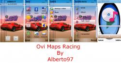 Ovi_Maps_Racing_Rosso.JPG