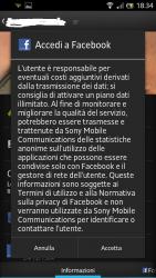 Screenshot_2012-07-05-18-34-58.png