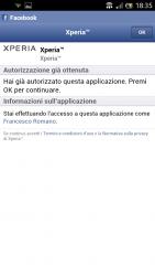 Screenshot_2012-07-05-18-35-08.png