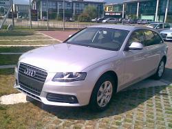 Nuova Audi A4.jpg