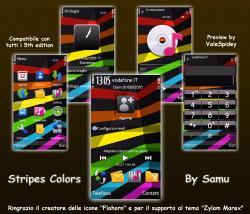 Stripes_Colors.jpg