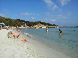 spiaggia sardegna .jpg